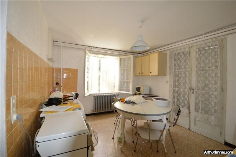 Sale house / villa St aygulf 495000€ - Picture 7