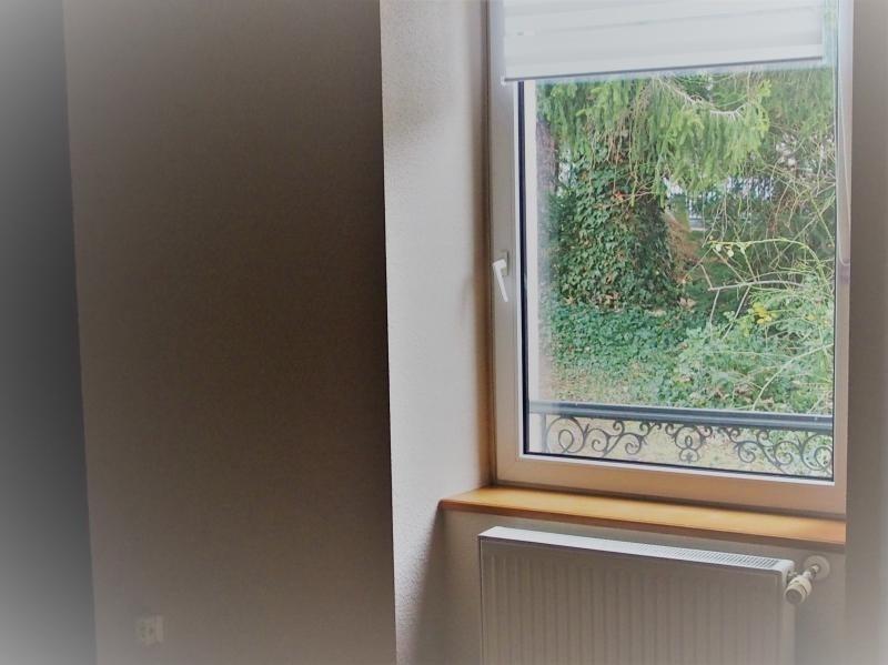 Location appartement Mulhouse 640€ CC - Photo 11