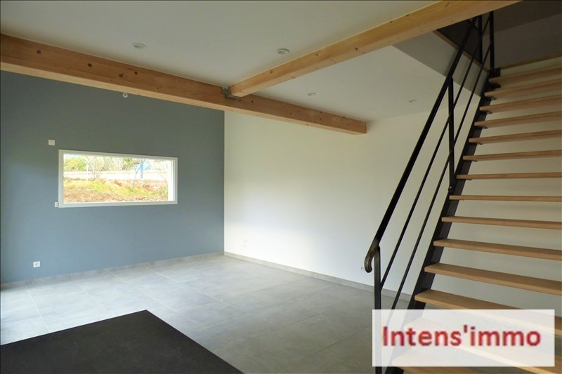 Vente maison / villa Romans sur isere 332000€ - Photo 4
