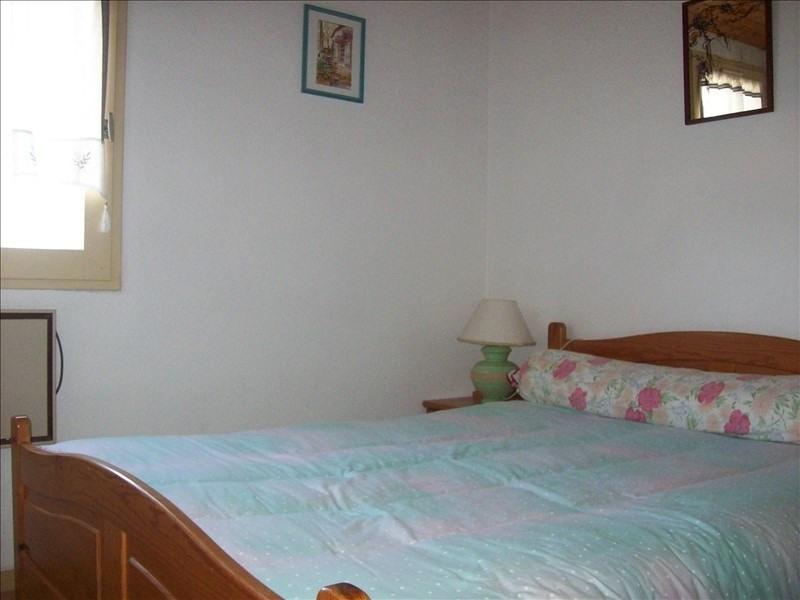 Vente appartement Vieux boucau les bains 124500€ - Photo 4