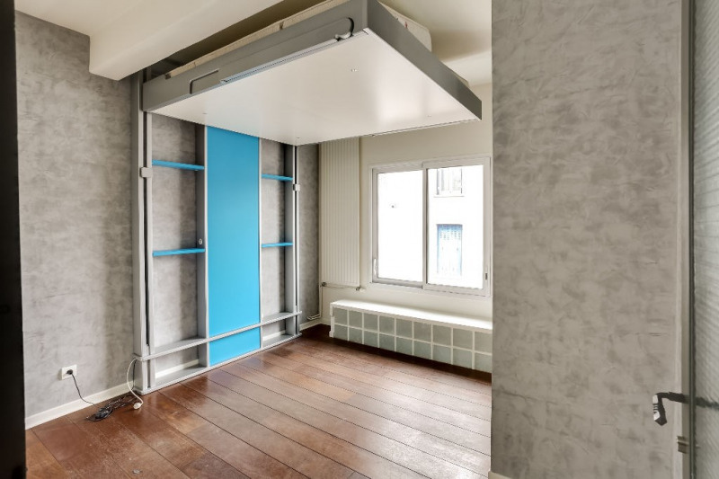 Verkauf von luxusobjekt loft Colombes 999000€ - Fotografie 9