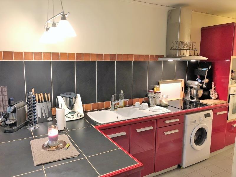 Sale apartment Chaville 239000€ - Picture 1