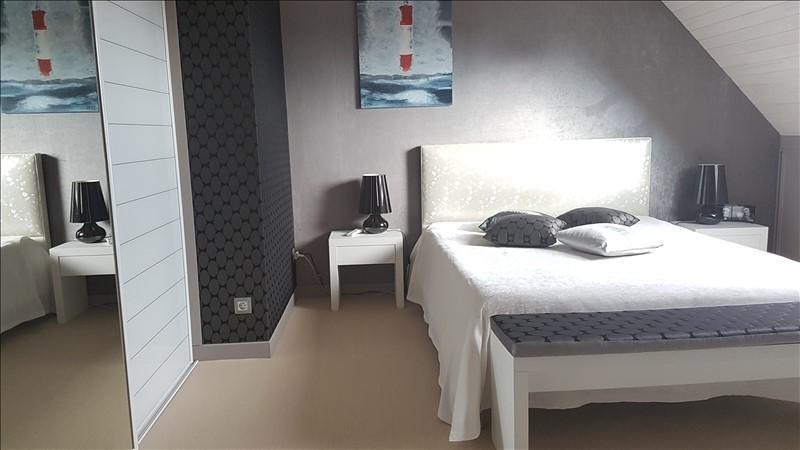 Vente maison / villa Ile tudy 499500€ - Photo 8