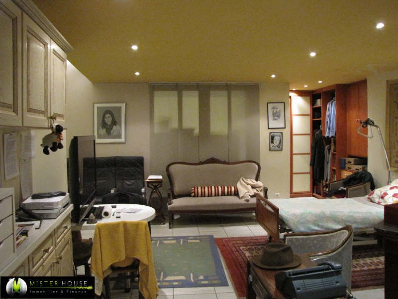 Sale empty room/storage Montauban 129000€ - Picture 5