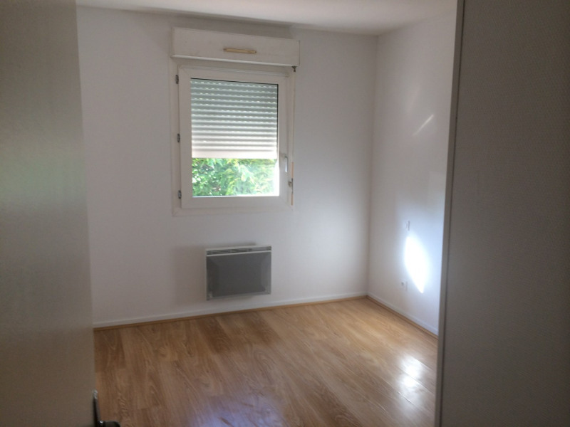 Location appartement Toulouse 846€ CC - Photo 3