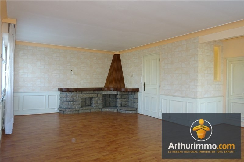 Vente maison / villa Ploufragan 183 750€ - Photo 1