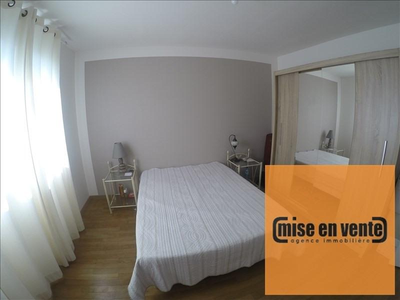 Vente maison / villa Champigny sur marne 268000€ - Photo 3