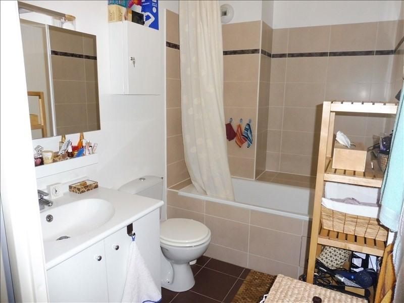 Vente appartement Villemomble 244500€ - Photo 10