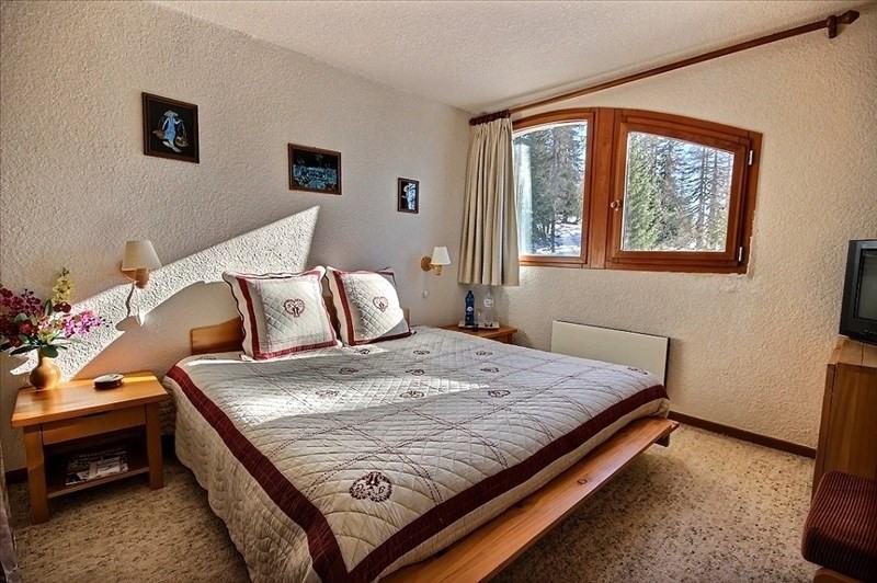 Vente de prestige maison / villa Les arcs 2100000€ - Photo 3