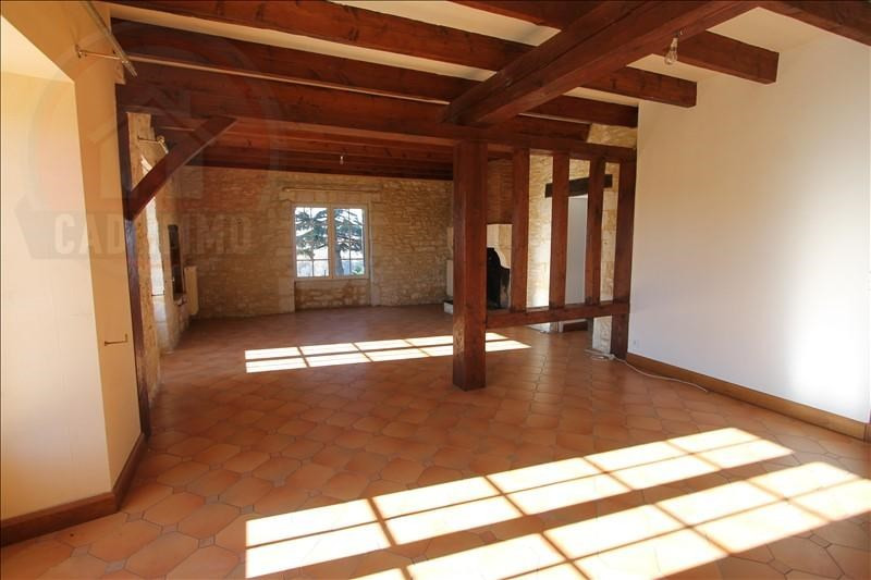 Vente maison / villa Gageac et rouillac 535000€ - Photo 3