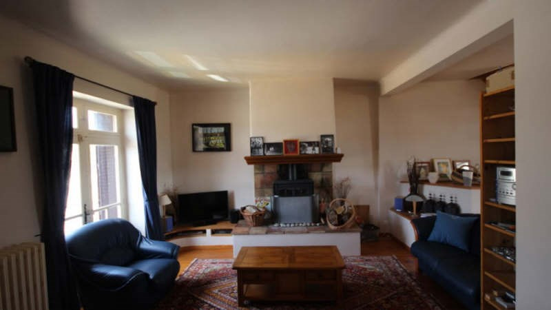 Vente de prestige maison / villa Najac 325000€ - Photo 10