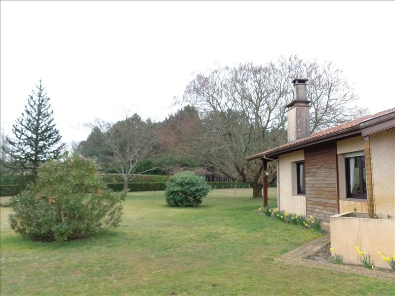 Vente maison / villa Taller 330750€ - Photo 3