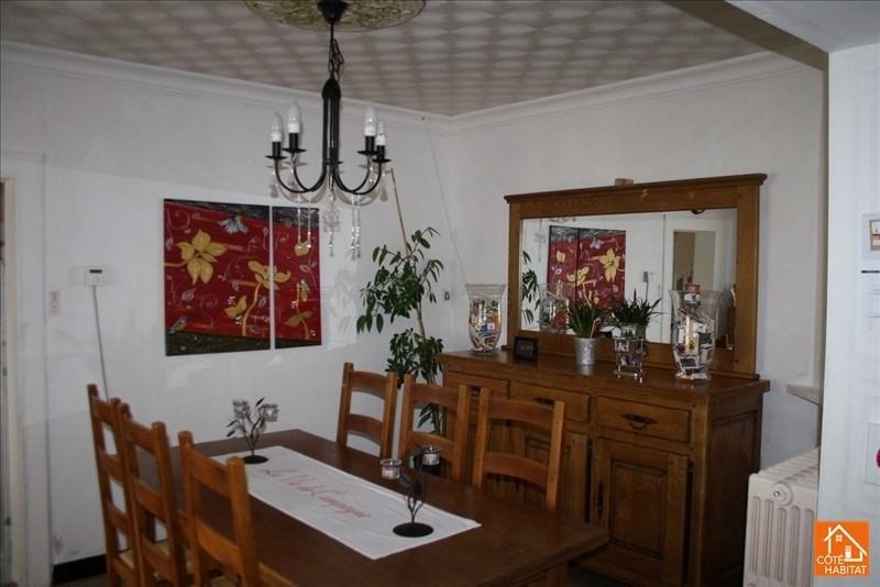 Sale house / villa Douai 176000€ - Picture 2