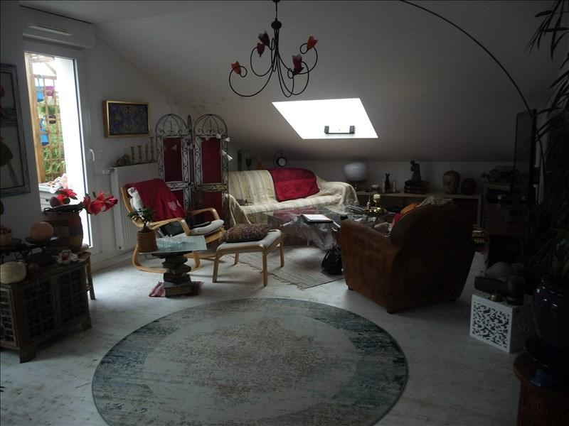 Verkauf wohnung Etoile d alai 440000€ - Fotografie 3