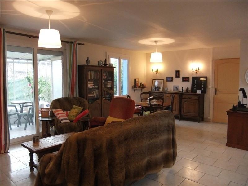 Vente maison / villa La chapelle st mesmin 149500€ - Photo 2