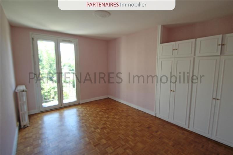 Location appartement Versailles 1044€ CC - Photo 5