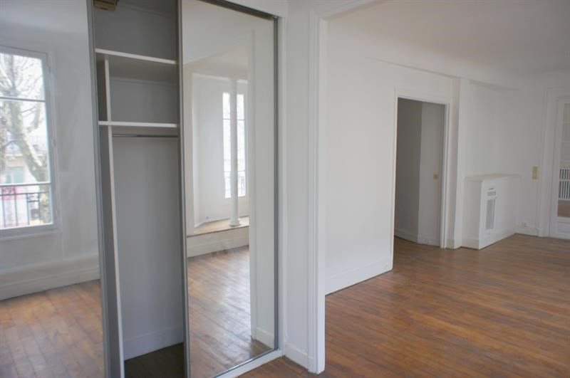 Location bureau Paris 8ème 3 000€ HT/HC - Photo 3