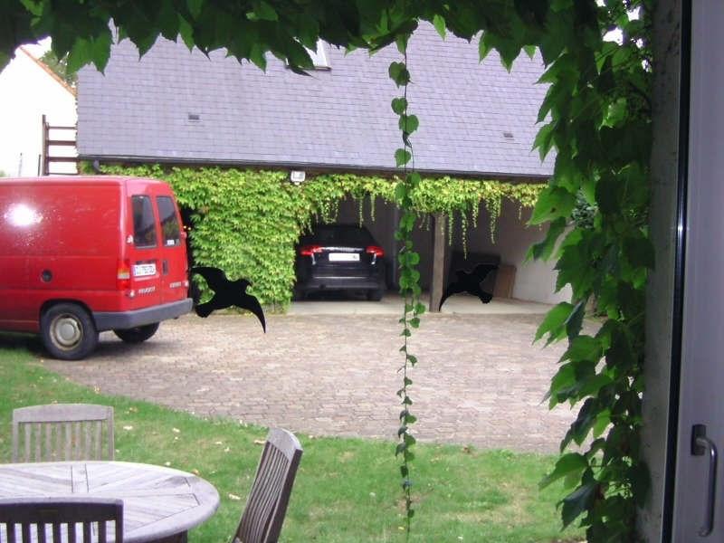 Vente maison / villa Chartres 487000€ - Photo 8
