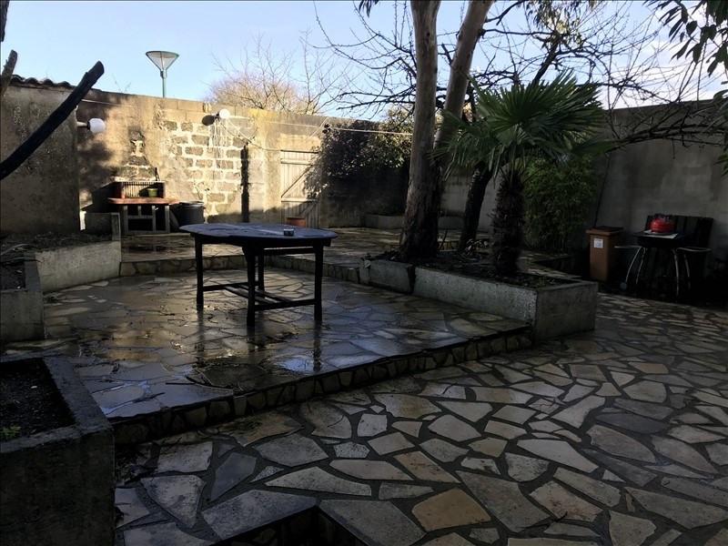 Sale house / villa La romagne 185170€ - Picture 5