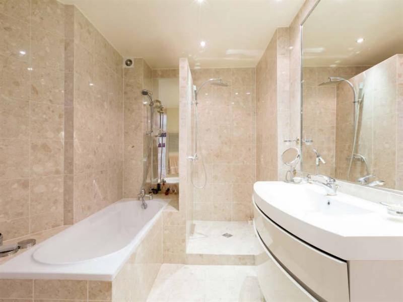 Immobile residenziali di prestigio appartamento Paris 16ème 735000€ - Fotografia 4