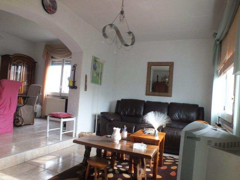 Location vacances maison / villa Roses 1056€ - Photo 9