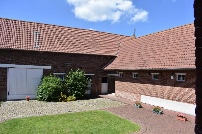 Vente de prestige maison / villa Gonnehem 640500€ - Photo 2