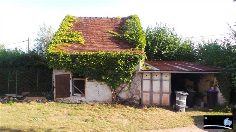 Venta  casa Changis sur marne 160000€ - Fotografía 2