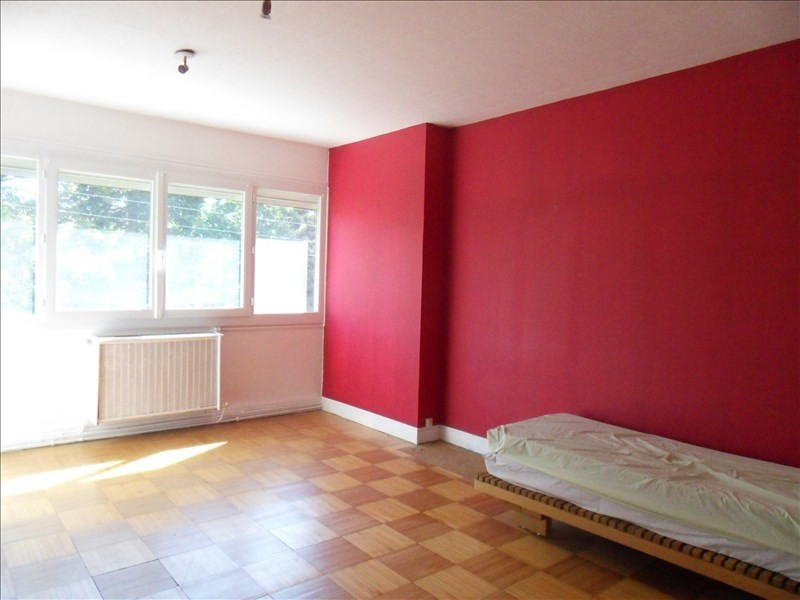 Vente appartement Toulouse 425 000€ - Photo 3