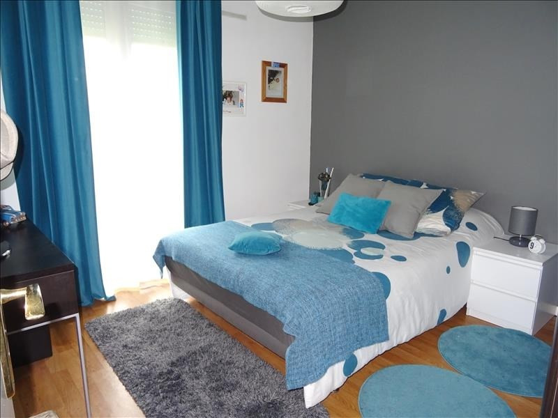 Sale apartment St ouen l aumone 209 960€ - Picture 5