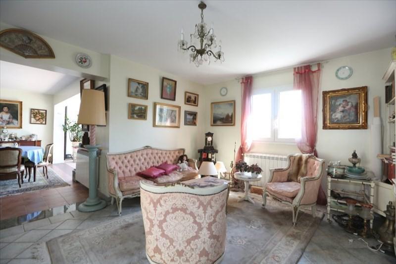 Vente de prestige maison / villa St jean de luz 848000€ - Photo 3