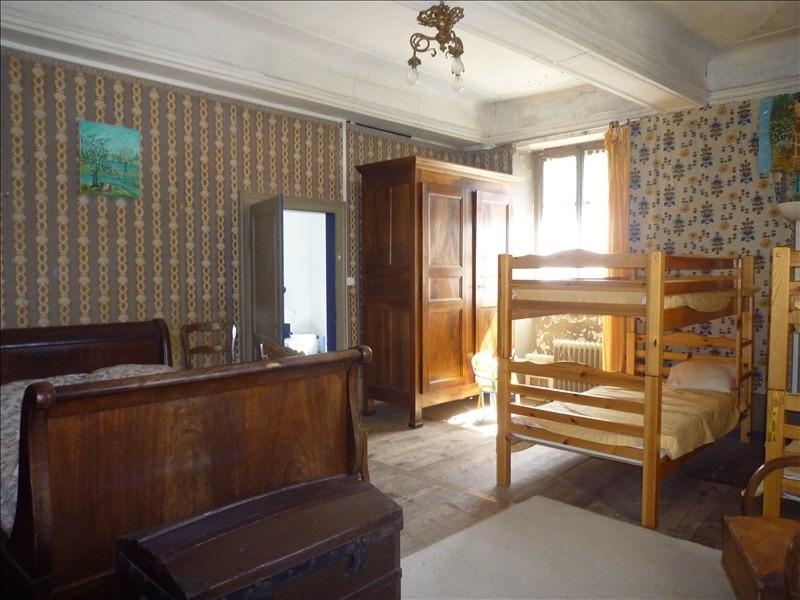 Vente maison / villa Culoz 295000€ - Photo 9