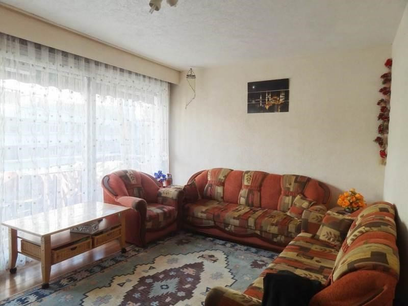 Sale apartment Annemasse 197 000€ - Picture 2