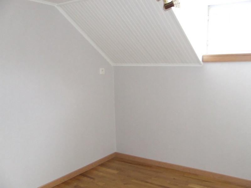 Vente maison / villa Sotteville les rouen 180000€ - Photo 14