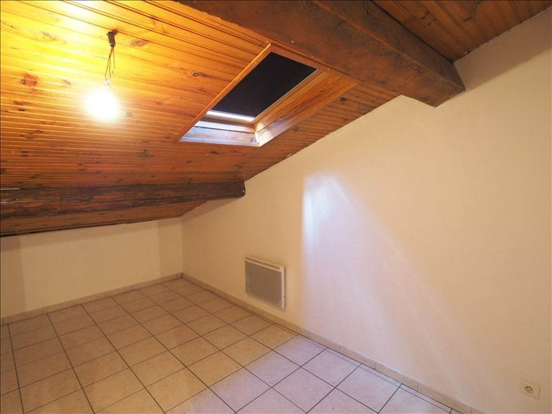 Investment property building Manosque 275 000€ - Picture 4