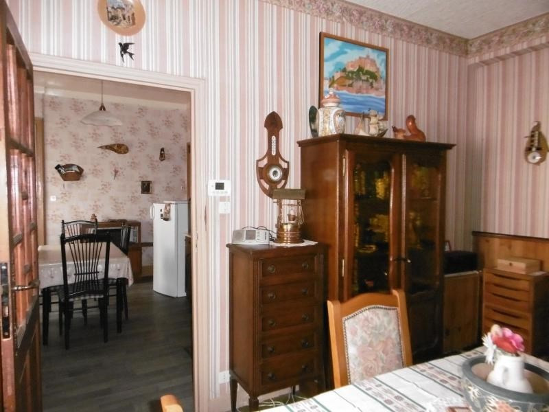 Vente maison / villa Vichy 92000€ - Photo 2