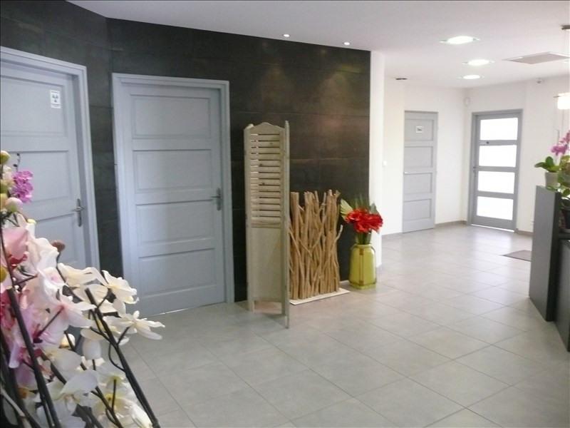 Vente maison / villa Carpentras 424000€ - Photo 4