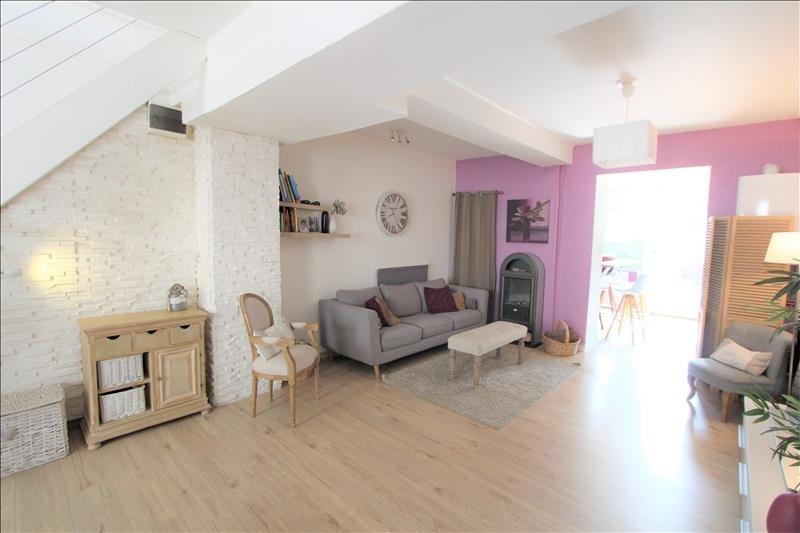 Sale house / villa Douai 129500€ - Picture 1