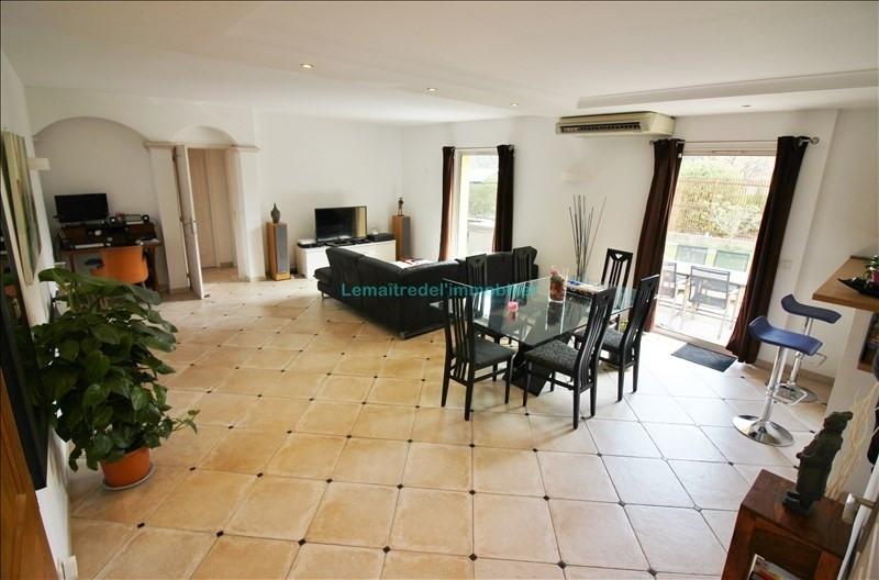 Vente maison / villa Peymeinade 434000€ - Photo 4