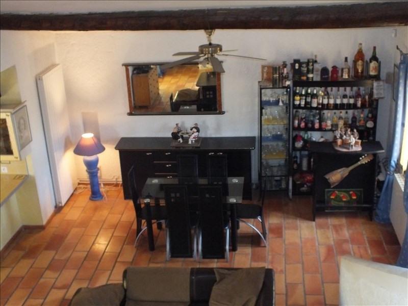 Vente maison / villa St didier 327000€ - Photo 6