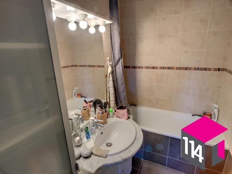 Sale apartment Baillargues 177000€ - Picture 3
