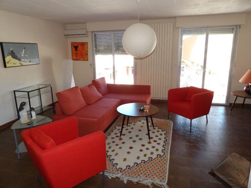 Vente maison / villa Le grau du roi 390000€ - Photo 6