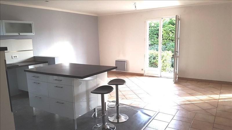 Vente maison / villa Eyguieres 367000€ - Photo 2