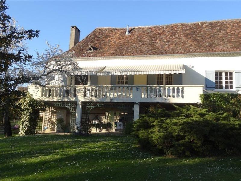 Sale house / villa Les leches 343000€ - Picture 2