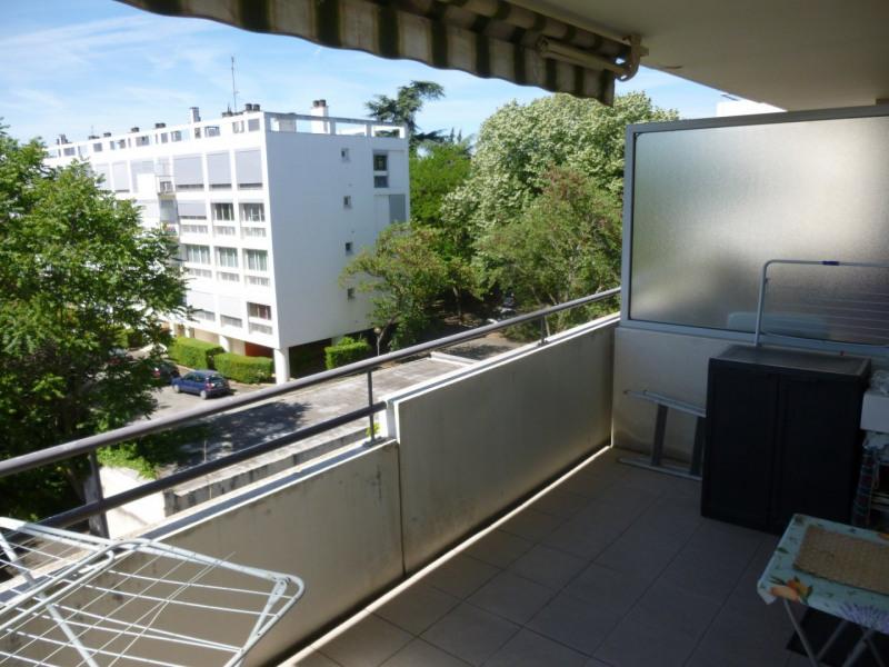 Vente appartement Toulouse 246980€ - Photo 5