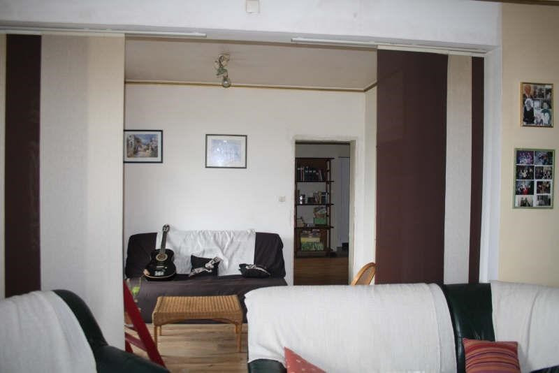 Sale house / villa Fourmies 240000€ - Picture 3
