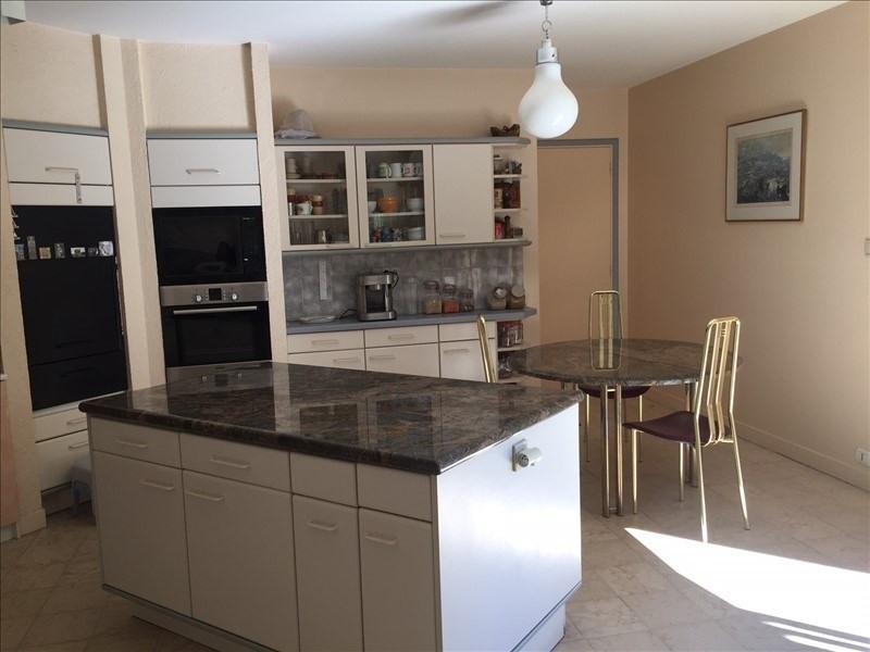 Vente de prestige maison / villa Albi 432000€ - Photo 4