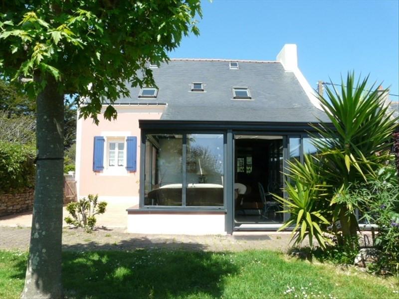 Vente maison / villa Le palais 430500€ - Photo 9