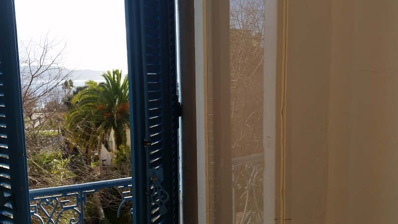 Vente appartement Toulon 243 000€ - Photo 4