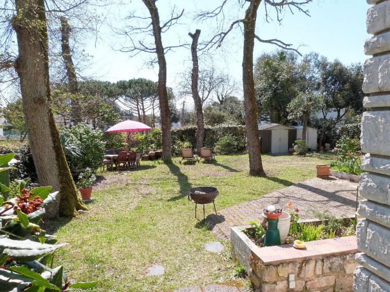 Vente maison / villa Vaux sur mer 420090€ - Photo 16