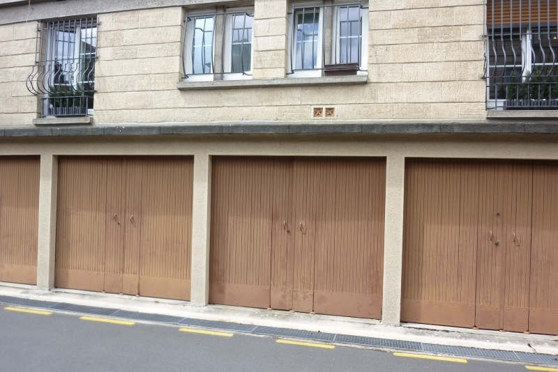Vente appartement Caen 315 000€ - Photo 7